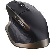 Logitech 5-pogu bezvadu lāzerpele Wireless Mouse MX Master for Business