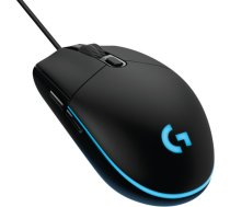 Logitech 6-pogu optiskā G203 Prodigy Optical Gaming Mouse