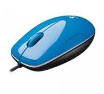 Logitech LS1 Laser Mouse