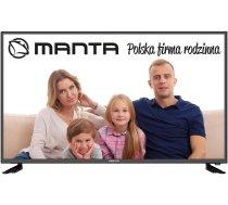 Manta 43LUA29L