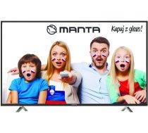 Manta 55LUS79T