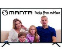 Manta 65LUA19S