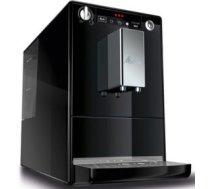 MELITTA E950-101