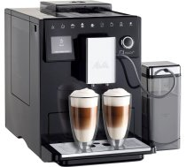 Melitta Espresso, Kafija, Kapučīno, Latte Caffeo CI F630-102