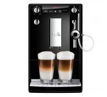 Melitta Espresso, Kafija, Kapučīno, Latte Caffeo Solo & Perfect Milk E957-101