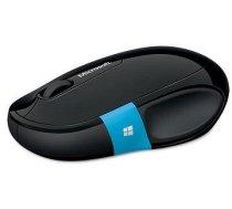 Microsoft H3S-00002