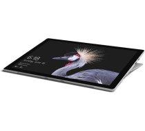 Microsoft Surface Pro FKJ-00004
