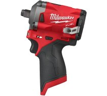 Milwaukee M12 FIWF12-0