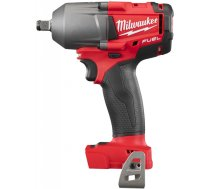 Milwaukee M18 FMTIWF12-0
