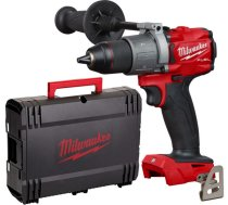 Milwaukee M18 FPD2-0