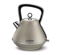 Morphy richards 100102