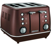 Morphy Richards 240101