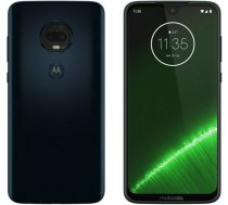 Motorola Moto G7 Plus deep indigo 64GB