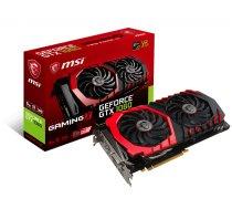 MSI GeForce GTX 1060 Gaming X 6G 6GB GDDR5 GTX1060GAMINGX6G