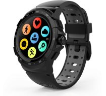 MyKronoz ZESPORT 2 Smartwatch