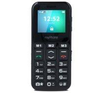 myPhone MINI