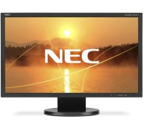 NEC AS222Wi