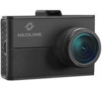 Neoline Wide S31