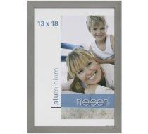 Nielsen Design C2