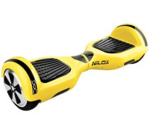 Nilox 10km/h 10kg Doc 6.5 Hoverboard