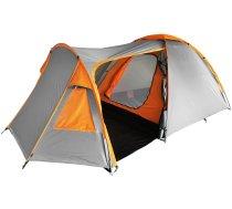 O.E.Camp RD-T23-4 RD-T23-4, oranža/pelēka