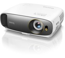 OPTOMA EH460ST 4200ANSI FULL HD 0.5:1 DLP E1P1D10WE1Z1 E1P1D10WE1Z1