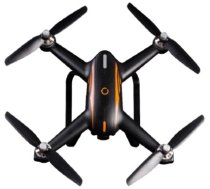 Overmax Drone 9.0 GPS