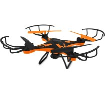 Overmax X-BEE 3.1 plus wifi orange