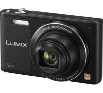 Panasonic LUMIX DMC-SZ10 digitālā kamera
