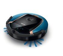 Philips 0.4l 3.6kg SmartPro Active FC8812/01