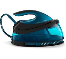 Philips 120g/min 1.5l PerfectCare Compact GC7833/​80