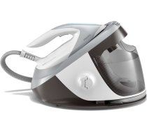 Philips 120g/min 1.8l PerfectCare Expert Plus GC8930/​10