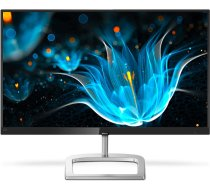 "Philips 21.5"" FHD LCD IPS 226E9QHAB/​00"