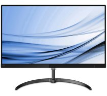 "Philips 27"" UHD 4K LED IPS 276E8VJSB"