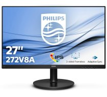 Philips 272V8A