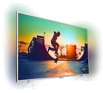 """Philips 32PFS6402/12 80cm 32"""" DVB-T2HD/C/S2 Ambilight Android"""