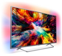 "Philips 50"" UHD 4K Smart TV 50PUS7303"