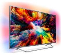 "Philips 55"" UHD 4K Smart TV 55PUS7303"