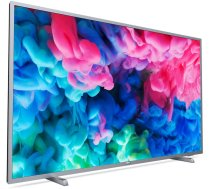 "Philips 65"" UHD 4K Smart TV 65PUS6523"