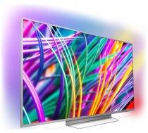 "Philips 65"" UHD 4K Smart TV 65PUS8303"