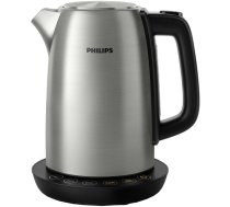 Philips Avance Collection 1.7l 2200W HD9359/​90