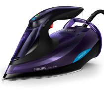 Philips Azur Elite GC5039/​30