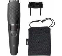 Philips bārdai un ūsām BeardTrimmer Series 3000 BT3226/14
