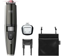 Philips bārdai un ūsām Beardtrimmer Series 9000 BT9297/​15