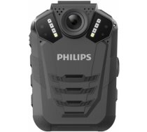 Philips DVT 3120