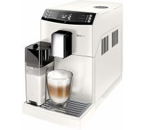 Philips Espresso, Kafija, ​Kapučīno, ​Latte 3100 Series Fully Automatic EP3362/​00