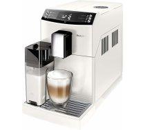 Philips Espresso, Kafija, Kapučīno, Latte 3100 Series Fully Automatic EP3362/00