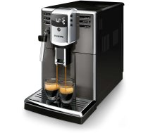 Philips Espresso, Kafija, Kapučīno, Latte Series 5000 Super Automatic EP5314/10