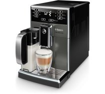 Philips Espresso, Kafija, Kapučīno, Latte Saeco PicoBaristo Super-Automatic HD8926/29