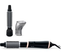 Philips EssentialCare AirStyler HP8661/​00